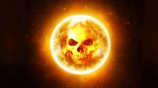 Небывалая аномалия возле Солнца шокировала канадцев