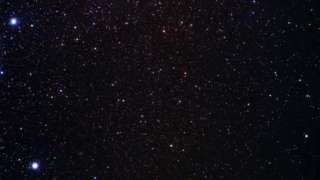 Получено самое детальное изображение Вселенной