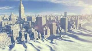 В NASA сообщили, что новый ледниковый период на Земле уже близок