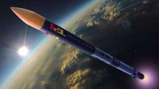Прорыв компании Interstellar Technologies: первая индивидуальная японская ракета достигла орбиты