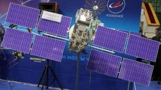 Последний спутник серии «Глонасс-М» будет запущен в 2020 году