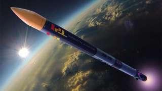 Частная японская компания впервые запустила космическую ракету