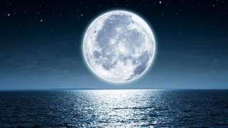 На Луну доставлят российский луноход, который будет управляться антропоморфным роботом