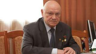 Космонавт Джанибеков: Проблема космического мусора будет только усиливаться