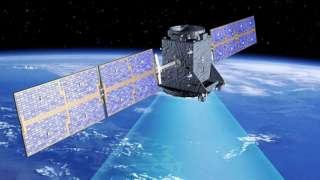 Запуск четвертого военного спутника связи «Благовест» состоится в июле