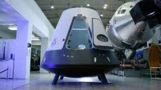 В России приступили к испытаниям продуктов питания для экипажа нового космического корабля «Федерация»