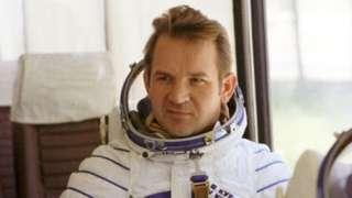 В Вязниках готовятся отметить 50-летие космического полета Валерия Кубасова