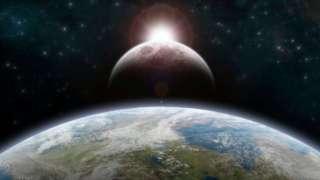 Центр подготовки космонавтов создаст полигон лунной поверхности