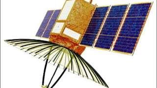 Индия вывела на орбиту новый разведывательный спутник