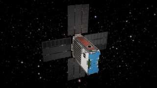 NASA в 2020 году отправит в дальний космос дрожжевые грибки