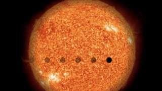 С помощью нового метода астрономы нашли 18 новых экзопланет размером с Землю