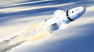«КосмоКурс» готовит первый полет макета человека на российской капсуле для космического туризма
