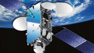 Российский спутник связи «Ямал-601» успешно выведен на орбиту