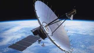 «Роскосмос» объявил о завершении проекта «Спектр-Р», потерпев крах в попытках наладить аппарат