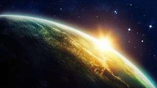 В РАН придумали название будущему спутнику для слежения за космической погодой
