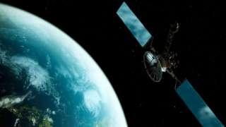 Китай до конца 2019 года запустит четыре спутника дистанционного зондирования Земли