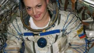 «Роскосмос» против создания женского отряда космонавтов