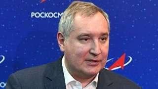 «Роскосмос» создает новую орбитальную группировку спутников «Гонец-2»