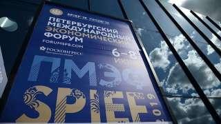 В Московской области появится сборочное производство космических аппаратов