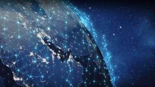 Астрономы сильно недовольны интернет-спутниками Илона Маска