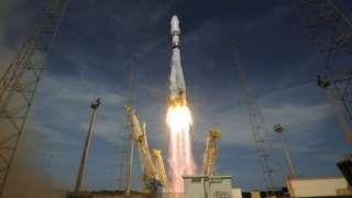 «Роскосмос» в 2019 году потратит на страхование космических запусков 1,6 млрд рублей