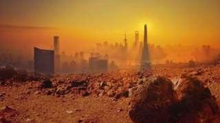На Марсе найдено образование, которое удивило исследователей