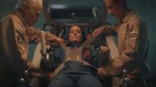 В честь 56-летия полета в космос Терешковой «Роскосмос» опубликовал мотивационное видео для женщин