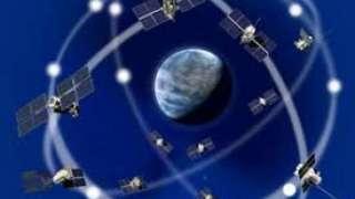 Введён запрет на распространение информации о российской орбитальной группировке
