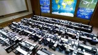 Большинство ведомств уже согласовало концепцию программы новой спутниковой системы «Сфера»