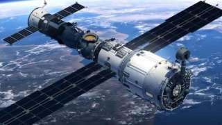 Китай бесплатно предоставит свою космическую станцию для проведения российско-индийского эксперимента