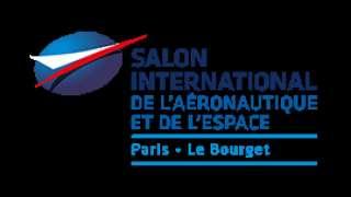 Россия представила во Франции новый спутник для наблюдения Земли