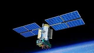Запущенный в мае спутник «Глонасс-М» начал работу по целевому назначению