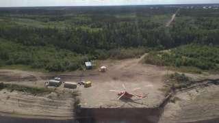 Найдены все отделяющиеся части ракеты «Союз-2.1б», стартовавшей 5 июля
