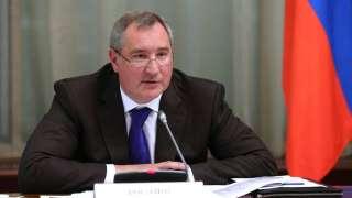 Дмитрий Рогозин стал председателем совета директоров РКК «Энергия»