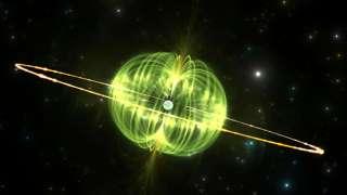 Научный мир пытается разгадать тайну самых странных сигналов из далекого космоса