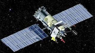 Российский спутник «Метеор-М» номер 2-2 передал первые фотоснимки Земли
