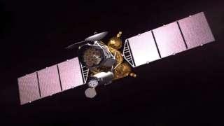 Специалист рассказал, сколько проработает космическая обсерватория «Спектр-РГ»