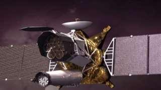Специалистов, устранивших замечания перед стартом ракеты «Протон-М» с обсерваторией «Спектр-РГ», представят к госнаградам