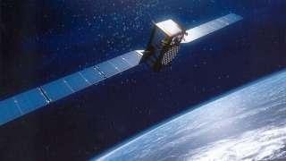 Европейская навигационная система Galileo заработала после сбоя
