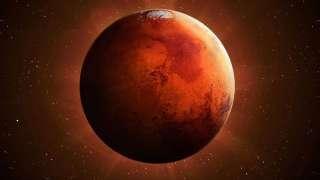 Глава NASA рассказал о необходимости поисков жизни на Марсе