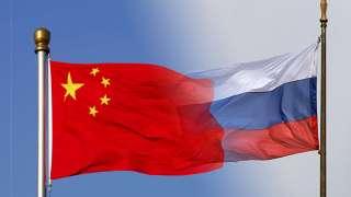 Россия и Китай могут создать совместную пилотируемую космическую станцию