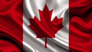 Канада выделит 76 миллионов долларов на создание спутников интернет-связи