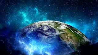Ученые назвали основную причину появления жизни на Земле