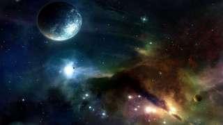 Российские ученые выяснили, как космическая радиация повышает умственные способности