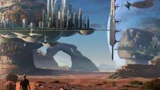 Рогозин: Колонизировать другие планеты в ближайшее столетие не получится