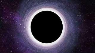В NASA рассказали, может ли Солнце превратиться в черную дыру и поглотить Землю