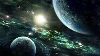 Некоторые экзопланеты более подходящие для жизни, чем Земля