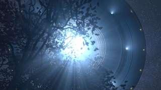 НЛО или природное явление? Странные кольца появляются на Урале и портят самочувствие местных жителей