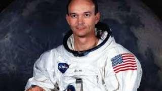 Американский астронавт уверен, что жизнь за пределами Земли существует