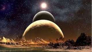 Астрономы рассказали о параде ближайших к Солнцу планет
